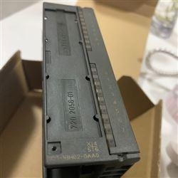 汕头西门子S7-300PLC模块代理商
