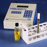 L2000DX便携式PCB多氯联苯快速检测仪