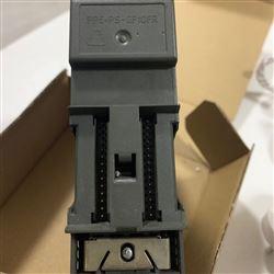 河源西门子S7-300PLC模块代理商