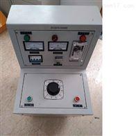 感应耐压试验装置承装修试现货供应