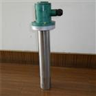 SRQ5型空气型加热器