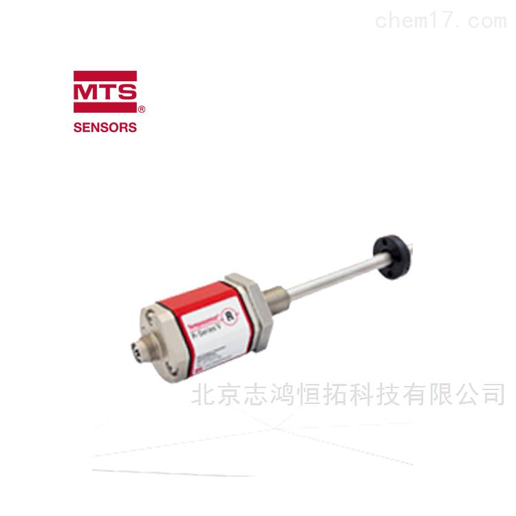 销售美国进口MTS传感器