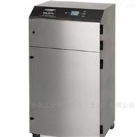 Bofa V Oracle 焊接烟雾净化系统-E
