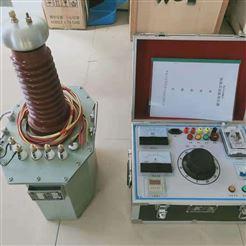 电力承装修试四级工频耐压试验装置报价