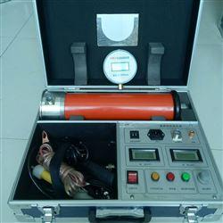 承装修五级设备直流高压发生器那里生产