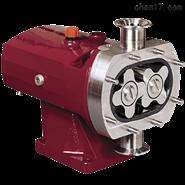 SSP PUMPS转子齿轮泵A7-0550-H07报价
