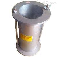 自密实混凝土拌合物稳定性检测仪