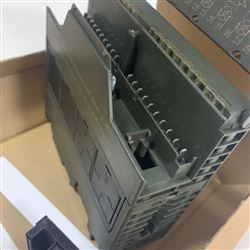 唐山西门子S7-300PLC模块代理商