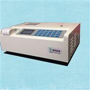 LY-C5COD快速測定儀 綠宇化學需氧量測量儀