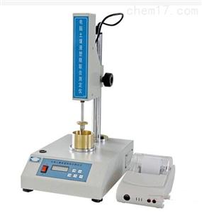 电脑土壤液塑限测定试验仪