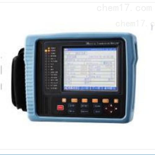 德天 DK1200E 大客户专线测试仪