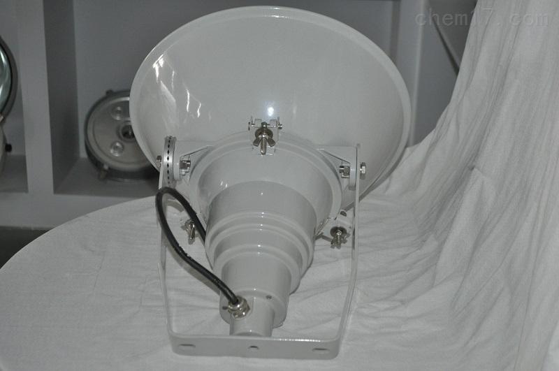 NTC9210/NTC9210A防震型投光灯
