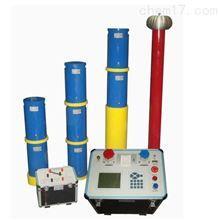 KD-3000变频串联谐振耐压试验成套装置