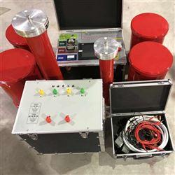 交流变频串联谐振耐压装置出厂|价格