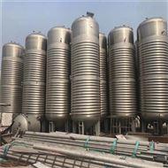 GB-5000供應二手紅酒不銹鋼儲罐耐酸堿耐腐蝕