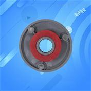 长管道式温湿度变送器高精度新风空调安装