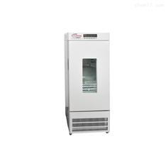 HYM -250C数显生化培养箱