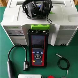 承装修试设备多通道局部放电测试仪报价