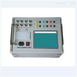 低价供应变频互感器特性综合测试仪