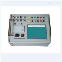 变频互感器特性综合测试仪厂家价格