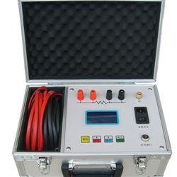 20A直流电阻测试仪生产厂家