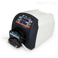 保定雷弗分配型智能调速蠕动泵恒流泵
