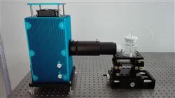 RC350汞灯光源(180-1100nm)