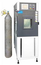 二氧化硫檢測箱,二氧化硫檢驗箱