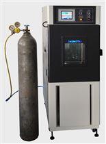 碳化系數試驗箱,碳化系數試驗機