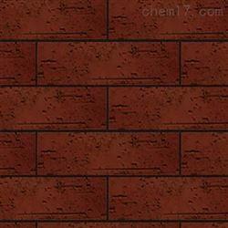 220*60柔性防水会影响贴瓷砖吗