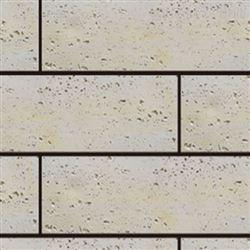 220*60外墙柔性瓷砖厂家