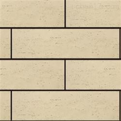 220*60柔性瓷砖外墙