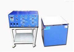 ZT-ANL振动测试台