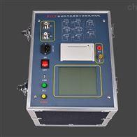 异频介损自动测试仪 HYGS型