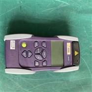 JDSU OLP-57 光功率計