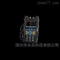DS2500S/DS2500C德力CM 数字业务开通分析仪
