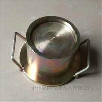 筒压法砂浆强度检测试验仪