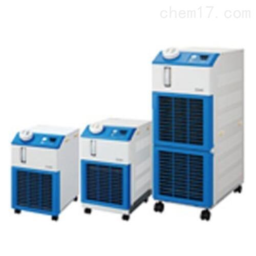 讲解SMC温控器 紧凑型使用频率