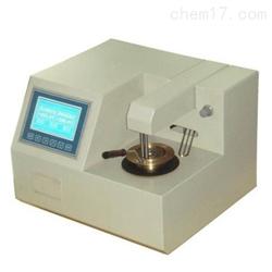 DRT-1106A全自动开口闪点测定仪