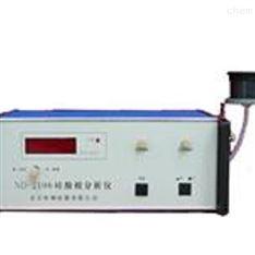 北京磷酸根含量测定仪