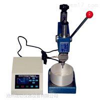 数显砂浆凝结时间测定试验仪(新样式)