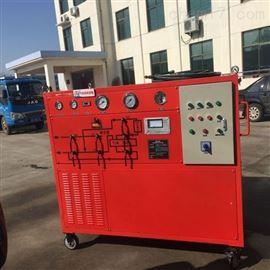 江苏SF6气体抽真空充气装置原装正品