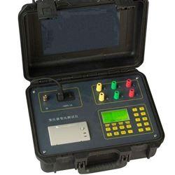 热卖手持式特种变压器变比测试仪正品