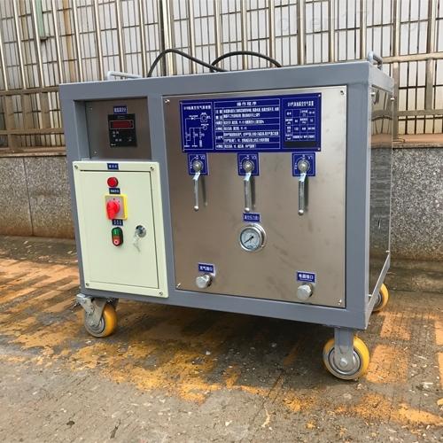 物超所值SF6气体回收装置