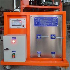 SF6气体回收装置现货直发