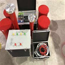 上海变频串联谐振耐压试验装置厂家