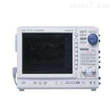 Apwr220/230低压线路漏电故障示波记录仪
