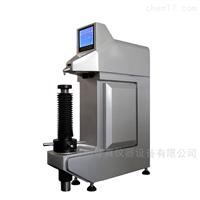 TH350自动数显全洛氏凸鼻子硬度试验机