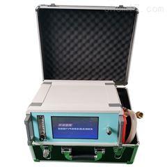 GY2012智能微水测试仪