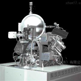 PHI nanoTOF II飞行时间质谱仪